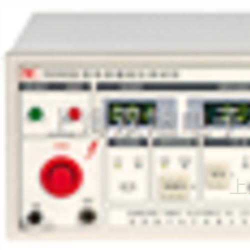 YD2665B型电容器耐电压测试仪