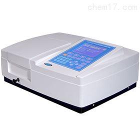 上海元析UV-6000PC型紫外可见分光光度计
