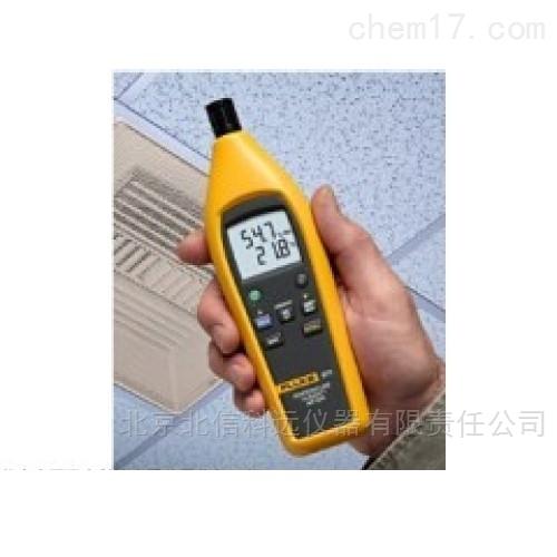 干湿计 干湿温度计 空气湿度测量仪