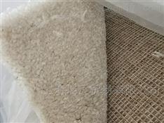 Synthetic Carpet Soil人造污垢