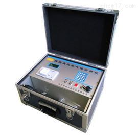 LB-LF-E4s1垃圾焚烧发电厂用便携式 恶臭污染物检测仪