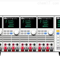 艾德克斯IT8732P可编程直流电子负载