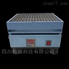 JK-100型多功能回旋振荡器