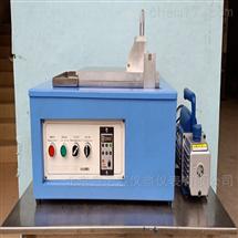 XNC-TJ200A小型实验室涂布机