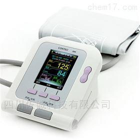 CONTEC08A型臂式电子血压计/血压测量仪