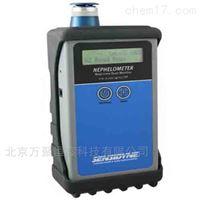 Nephelometer激光粉尘仪1-10000mg/m3