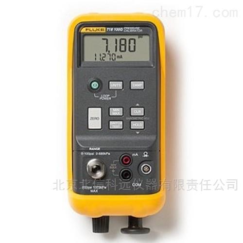 压力校准器  压力检测仪 压力测试仪 压力测量仪