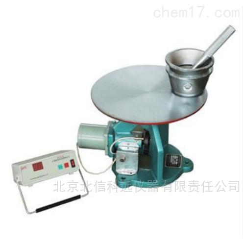水泥胶砂流动度跳桌 水泥胶砂标准稠度检测仪 水泥胶砂标准水量检测仪 水泥胶砂流动度测定器