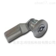 E3-55-15Southco 锁具