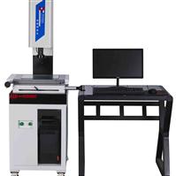 VM2010 3020 4030 5040VM3020手动影像测量仪 二次元产品投影仪