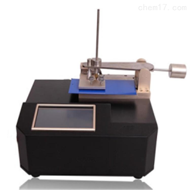 ISO 12137-2:1997 清漆划痕试验仪