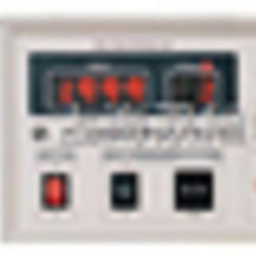 PC40B数字绝缘电阻测试仪