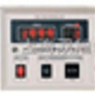 PC-40BPC40B数字绝缘电阻测试仪