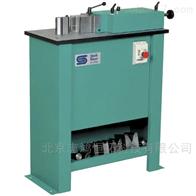 420 CNC-WPStierliBieger  折弯机