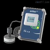 英国pulsar普尔声雷达液位计规格