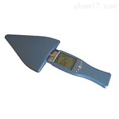 德国AARONIA安诺尼 HF-6065频谱仪