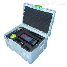 轻型局部放电测量设备
