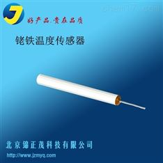 线绕型铑铁温度传感器二级标准温度计