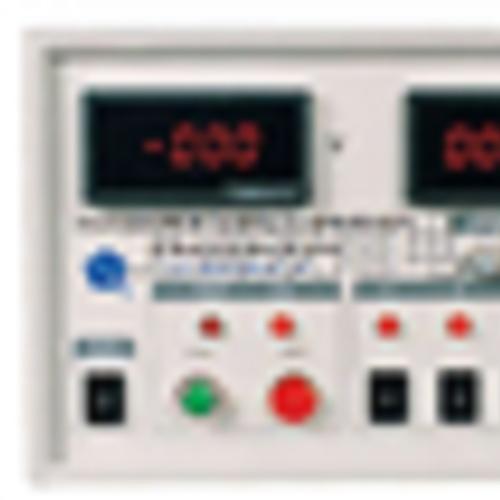 PA93B数字三相医用泄漏电流测试仪