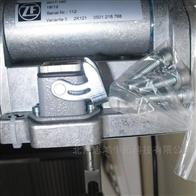 GU-06-3DZsuco 压力开关