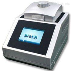 杭州博日基因扩增仪 PCR仪北京代理
