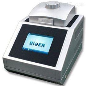 Life Eco杭州博日基因扩增仪 PCR仪北京代理