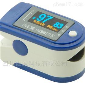 CMS50D型 脉搏血氧仪