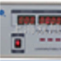 PA30B-PA30B数字三相泄漏电流测试仪