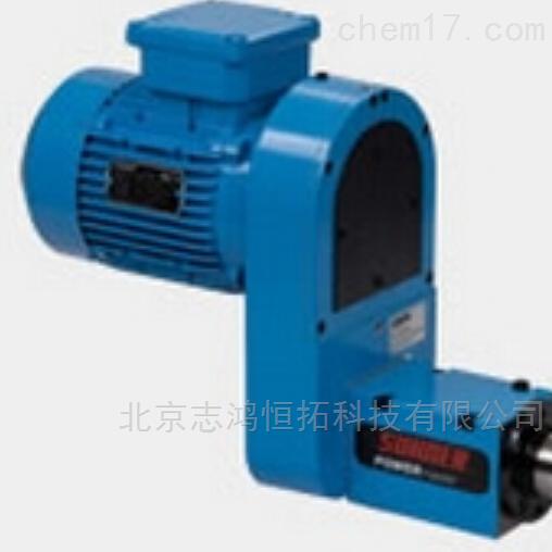Suhner  电动工具