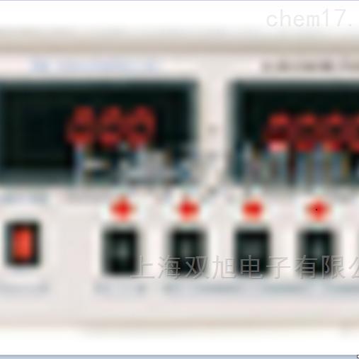 PA30C数字泄漏电流测试仪