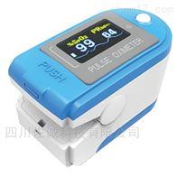 CMS50D-BT型 脉搏血氧仪