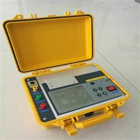 氧化锌避雷器测试仪/便携式