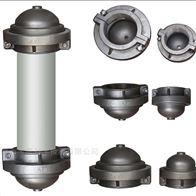 管材耐压爆破试验机专用夹具供应