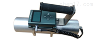 BG9512D型辐射防护用 X、γ剂量率仪