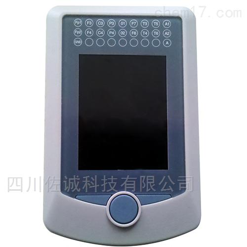 CMS4100 型动态脑电图仪