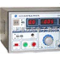 ZHZ8A-ZHZ8A型耐电压测试仪