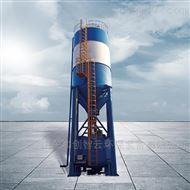 HCJY粉末活性炭投加系统/水处理中和调节PH值