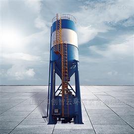 HC自动加药装置化工业污水处理