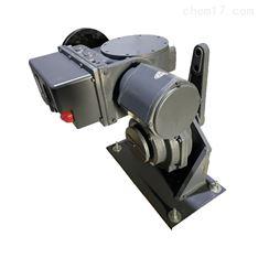 厂家销售伯纳德调节型总线协议电动执行器
