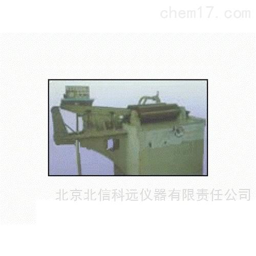 活塞销圆体涡流检测系统  快速活塞销圆体涡流检测仪