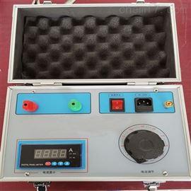 10A小電流發生器測量裝置