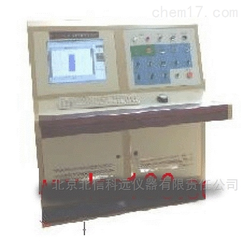 抽油杆材料探伤无损检测机  金属导磁性抽油管检测仪无损在线自动检测分选测量仪