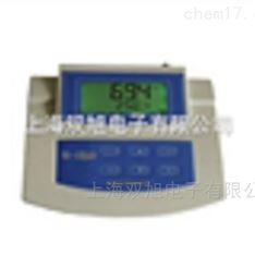 WQ-1型水質分析儀