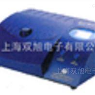 SGZ3SGZ-3台式数显浊度仪