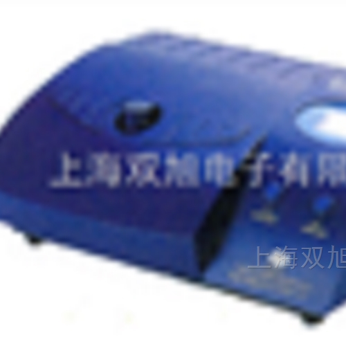 SGZ2P数显浊度仪