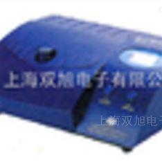 SGZ-1P散射光浊度仪
