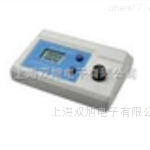SGZ1A 数显浊度仪