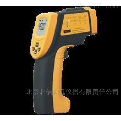 红外线测温仪 红外温度检测仪 红外温度测定仪 红外温度测量仪