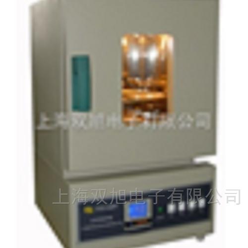 SYD-0609 沥青旋转薄膜烘箱