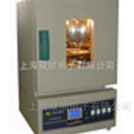 SYD0609SYD-0609 沥青旋转薄膜烘箱